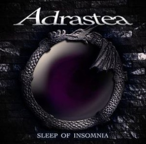 SLEEP OF INSOMNIA